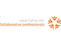 Ver. van Collaborative Professionals