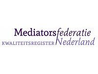 Mediators federatie Nederland